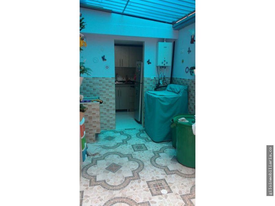 vendo apartamento en madrid cmarca 60 m2