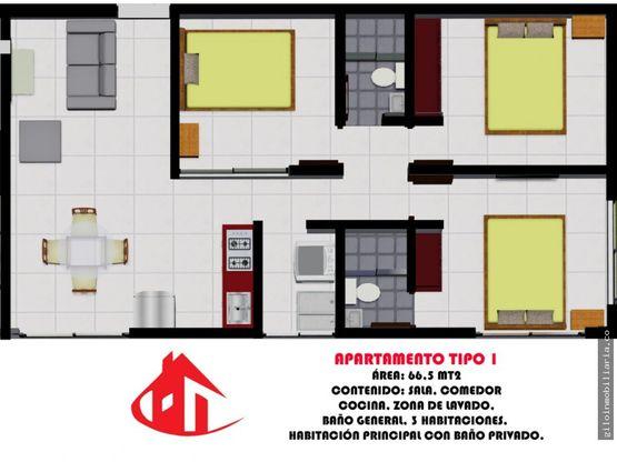 venta proyecto apartamentos puerto lopez meta