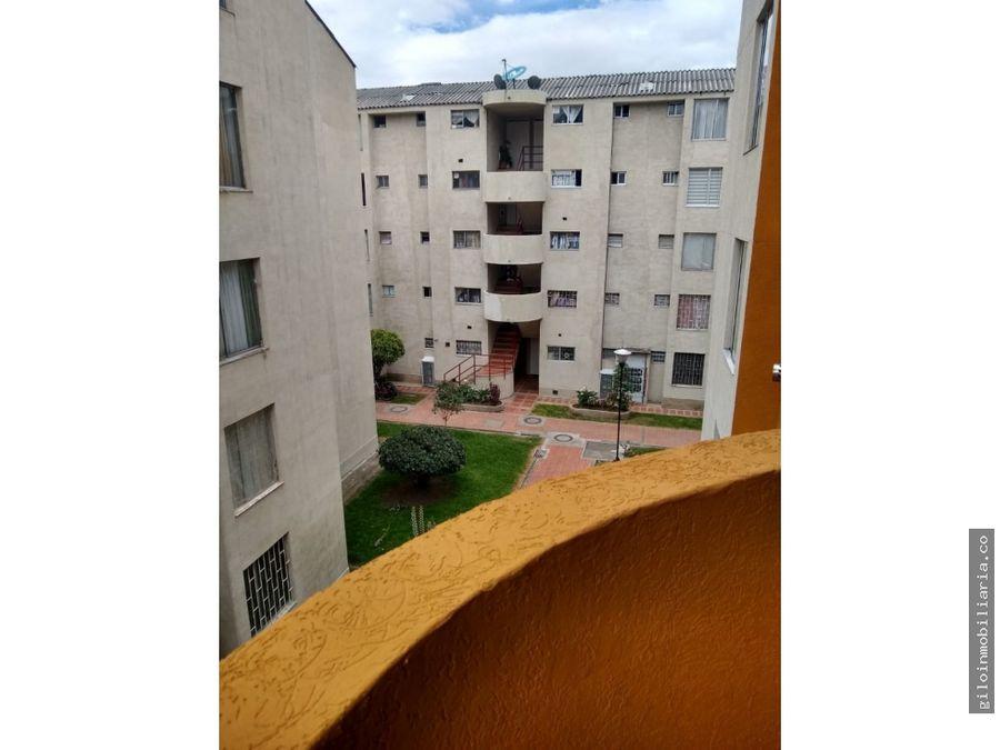 vendo apartamento san antonio norte 72 m2