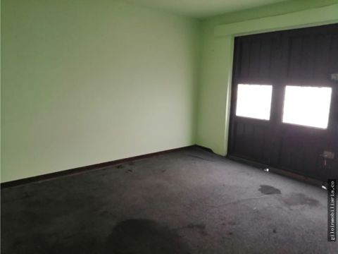 venta casa lote santa isabel 210 m2