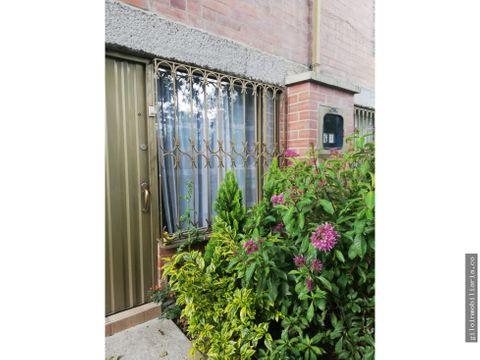 venta casa verbenal 4 habitaciones garaje