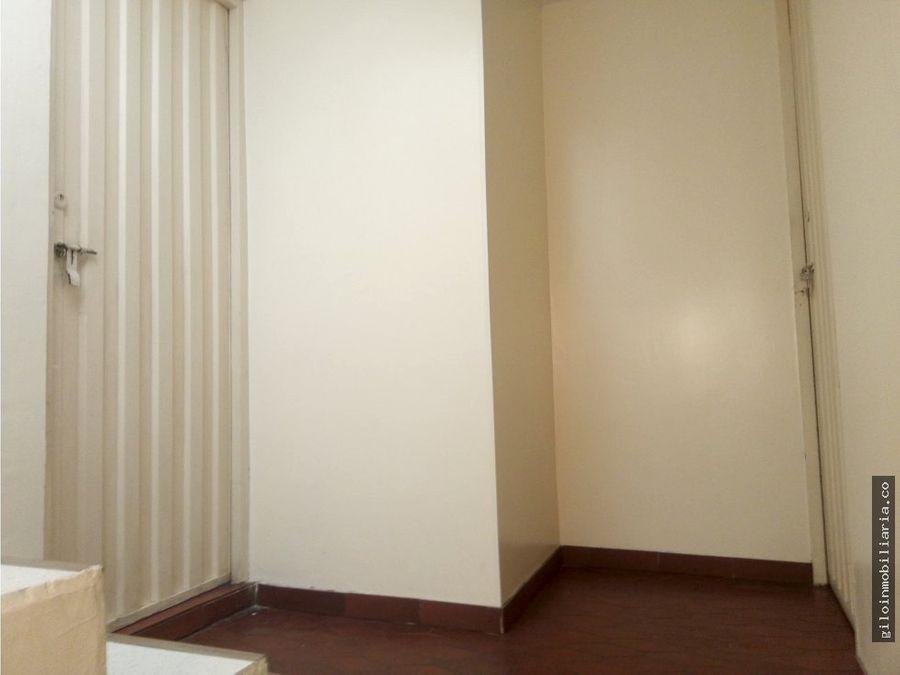 venta casa comercial bogota la estancia locales apartamentos