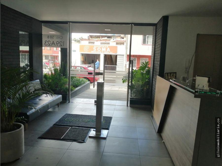 venta apartamentos cra 58b con 129a estrenar 2 y 3 habitaciones