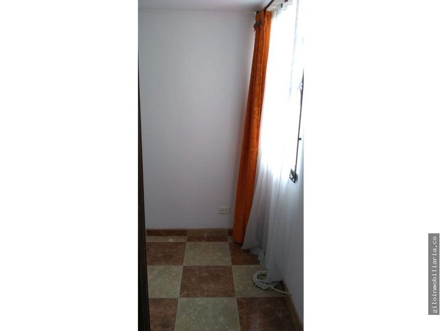 vendo bonito apartamento soacha maipore