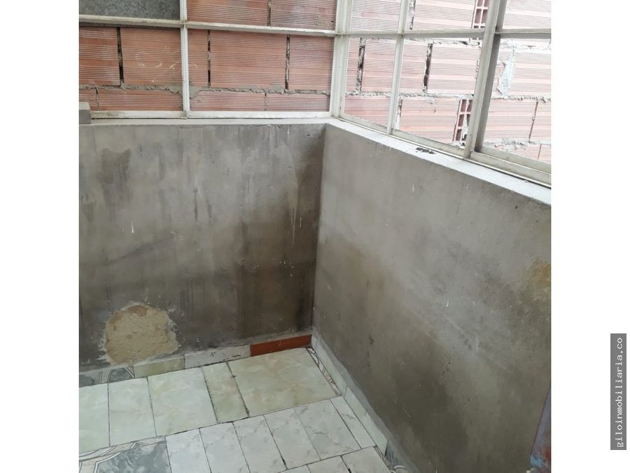 venta casa soacha san mateo 3 niveles 4 hab