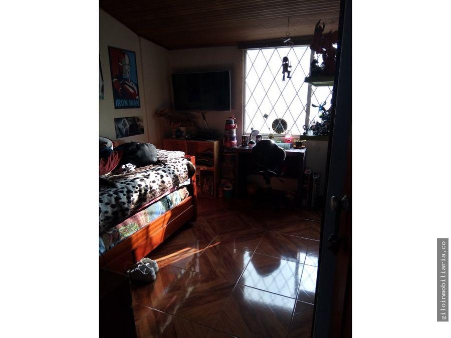 venta casa bogota la guaca sauces esquinera amplia