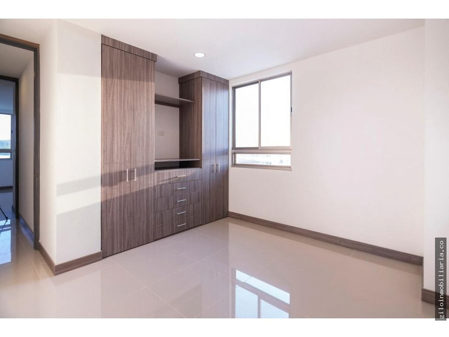 vendo apartamento cartagena clubhouse