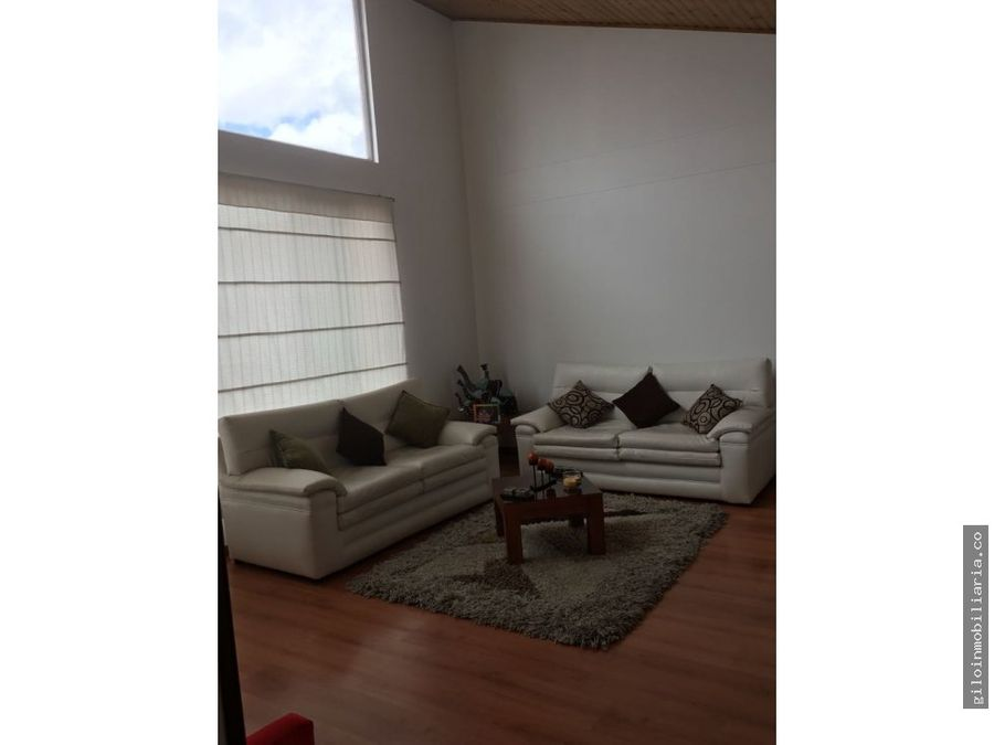 vendo apartamento bogota villa alsacia 86 m2