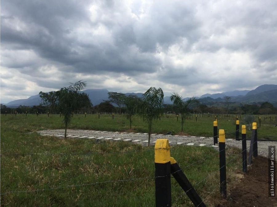 venta finca acacias meta 900 m2 148 millones