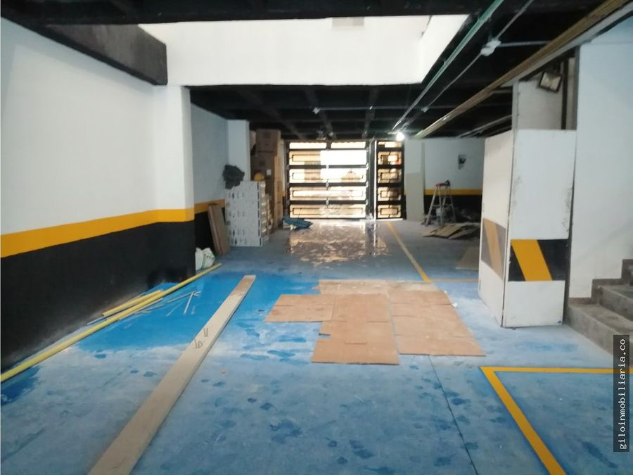 vendo apartamento bogota asuncion estrenar 80 mts garaje aasensor
