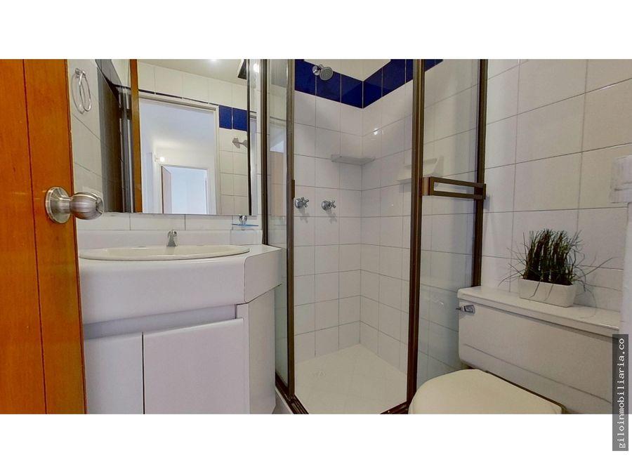 venta apartamento bogota cedritos 96 m2