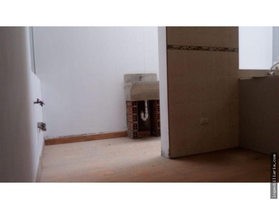 venta de casa en carabayllo