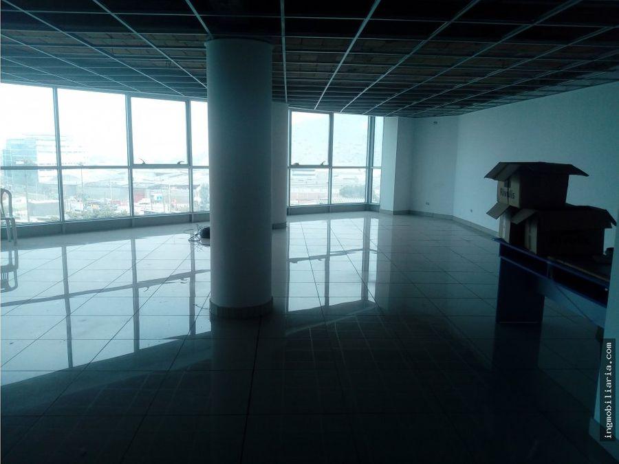 alquiler de oficinas modernas en sta anita