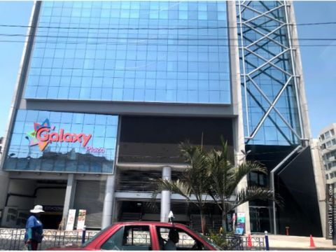 venta de local comercial en mall