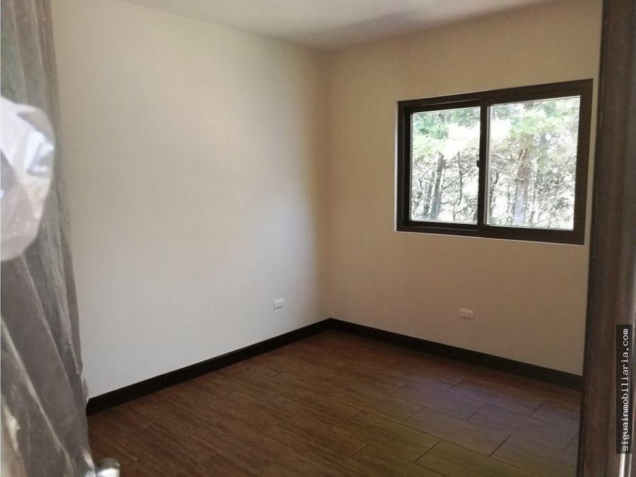 casa 1 nivel hacienda nueva ganga us199000