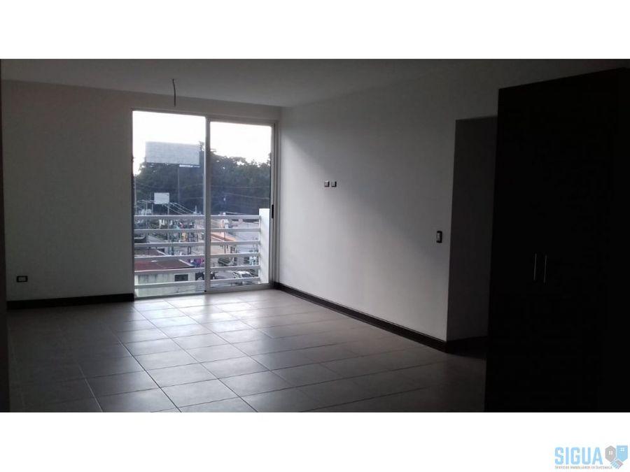 apartamento en venta km 145 ces