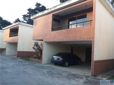 renta casa en san nicolas km215 ces 1