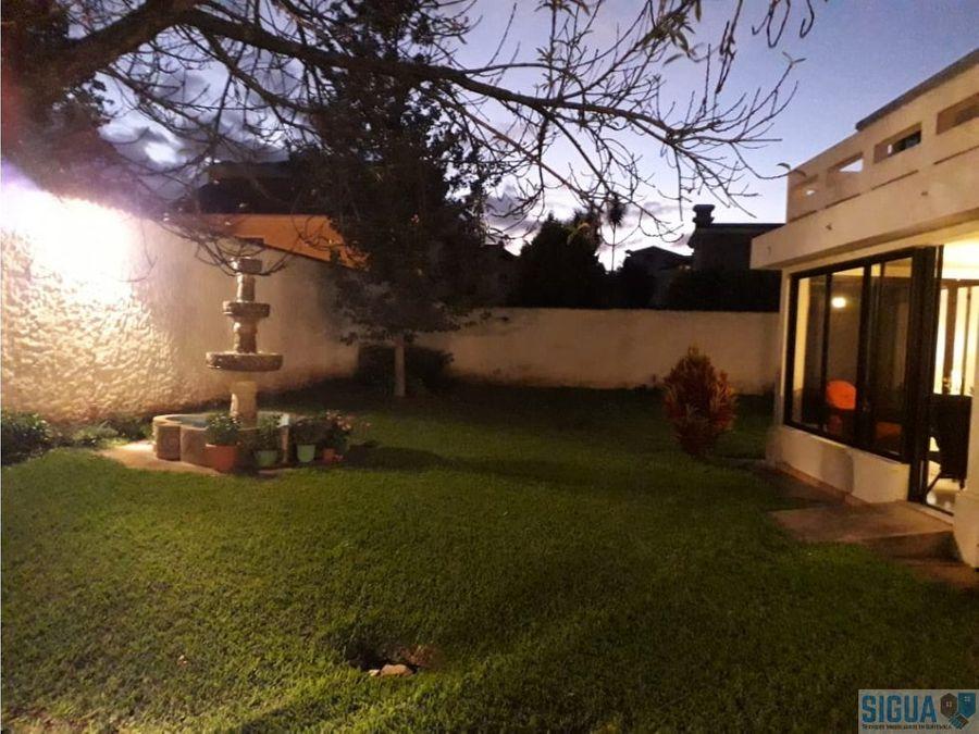 casa en venta vilaverde 1 km 215 entrada a fraijanes
