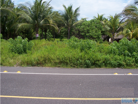 terreno en venta en hawaii chiquimulilla