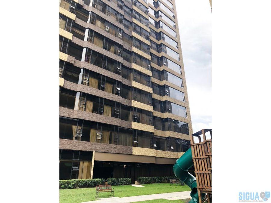 venta apartamento 225m2 z 10 milenia 1
