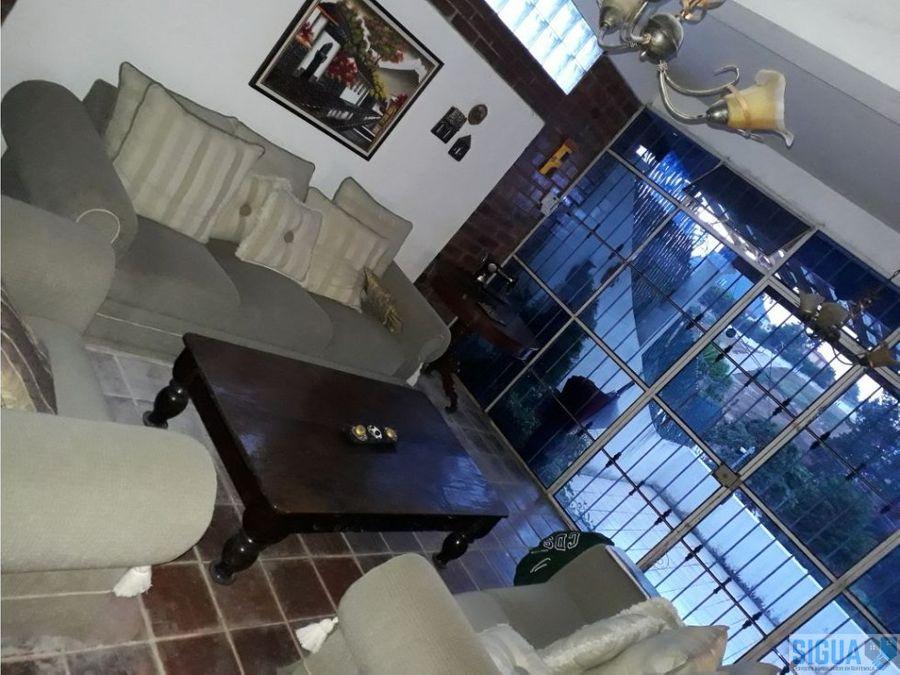 casa en venta km 205 san jose pinula 1