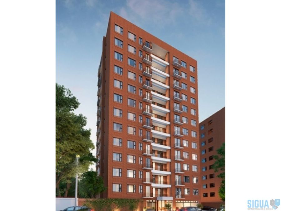 apartamentos en venta z14 casa once 1