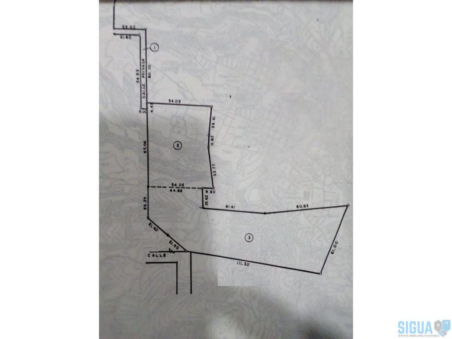 terreno en venta 19 mz scp 1
