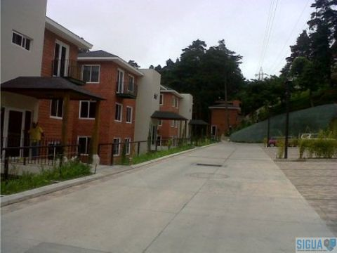 apartamento en renta entreluces km 14 ces 1