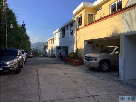 renta casa en alto valle km 127 ces 1