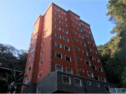ventarenta apartamento monte azul z 13