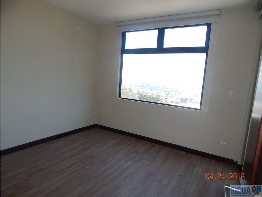 apartamento rentaventa cupertino km 8 ces 1