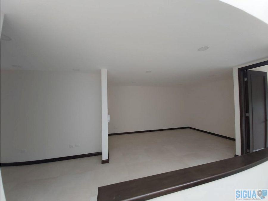 zona 10 casa nueva en venta 1