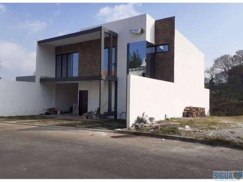 hacienda las vinas casa nueva km 185 entrada a olmeca