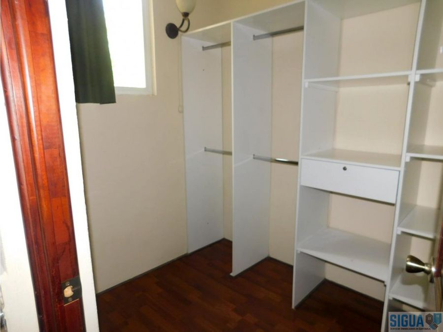 casa en venta en z16 dentro de condominio 1