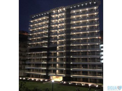 apartamento en renta albatros zona 16