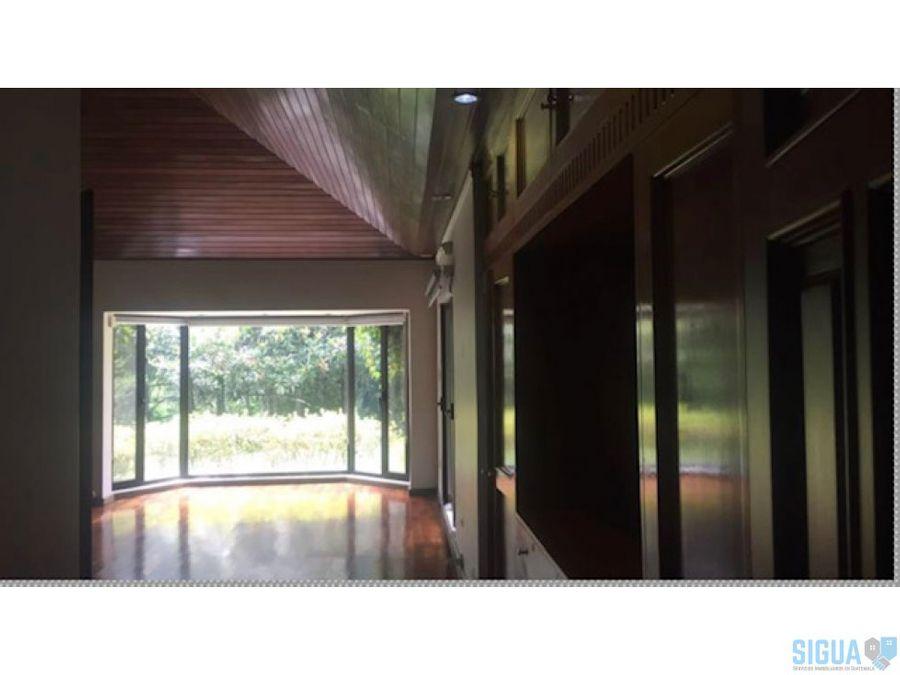 casa en venta finca el socorro km131 ces