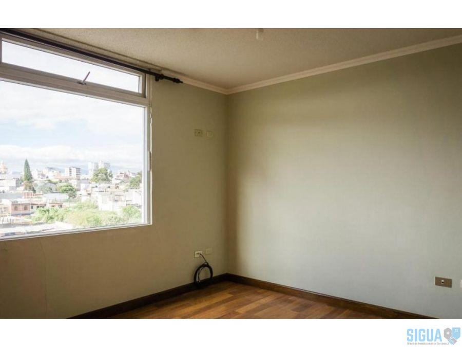 ventarenta apartamento historico 1 z 1