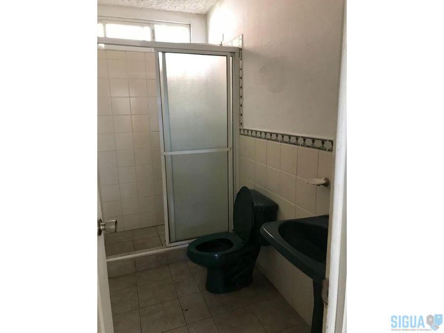 apartamento en renta llano alto km 20 1