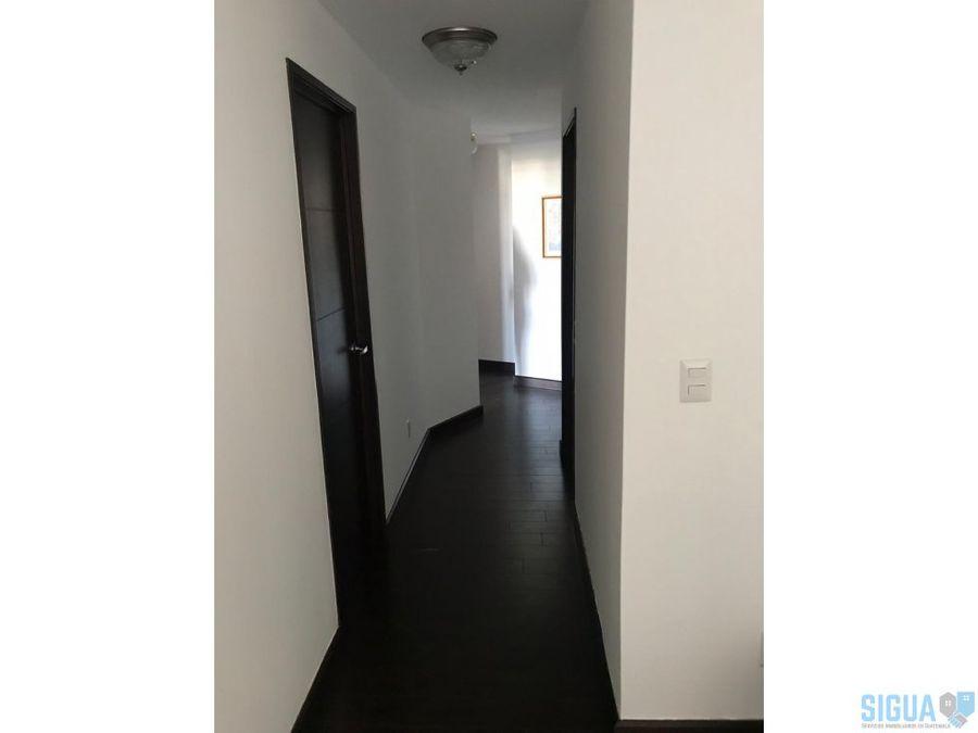 alquilo apartamento edificio attica 1 z 14 1