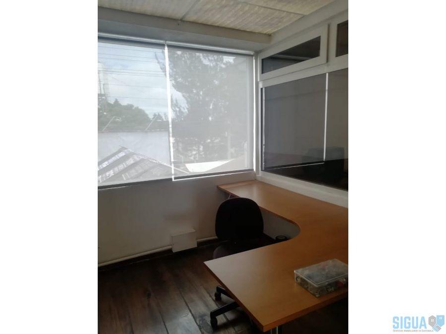 rento local para oficina 2 nivel km 161 ces