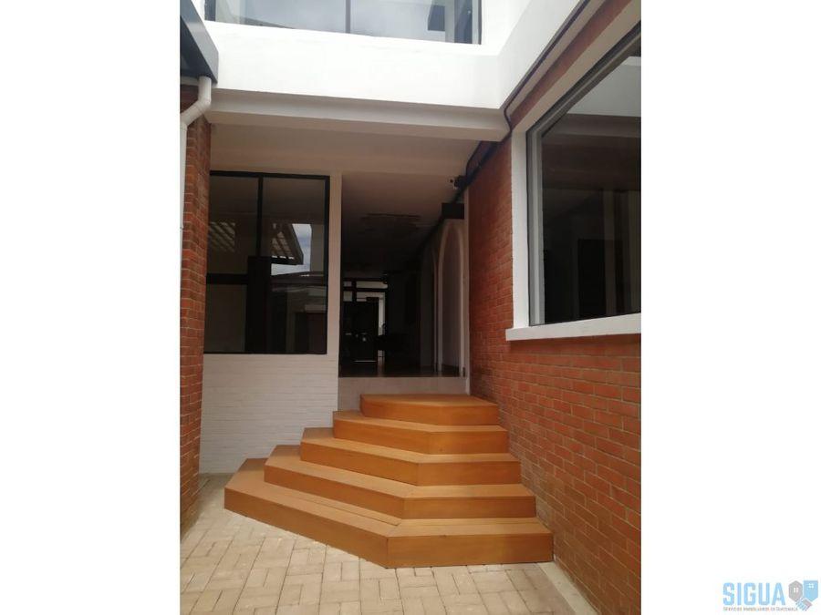 proyecto de aparta estudio casa real z 15 1