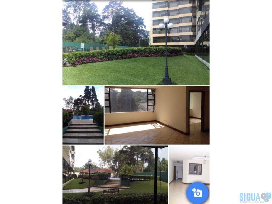 apartamento en venta 275m2 milenia z10 1