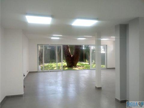 casa para oficia en alquiler z 13 1