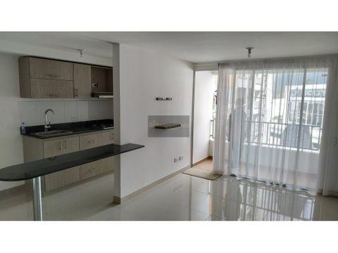 apartamento 2 alcobas armenia av centenario 3600