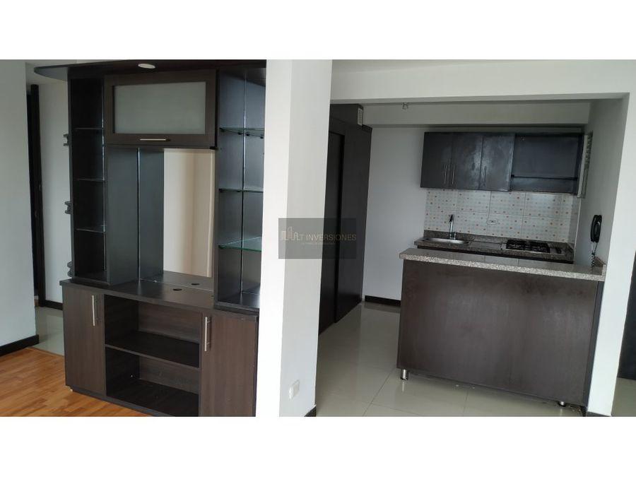 apartamento 2 alcobas estudio occidente de armenia