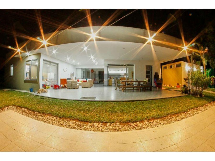 espectacular casa campo pueblito cafetero pereira risaralda