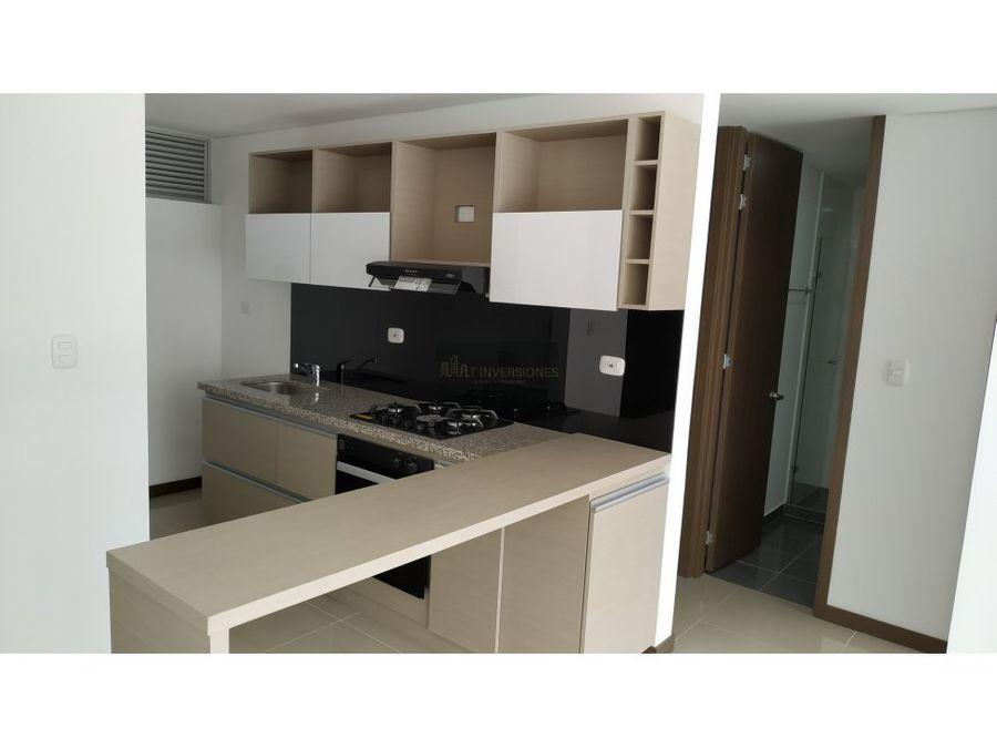 apartamento 4 alcobas armenia zona norte