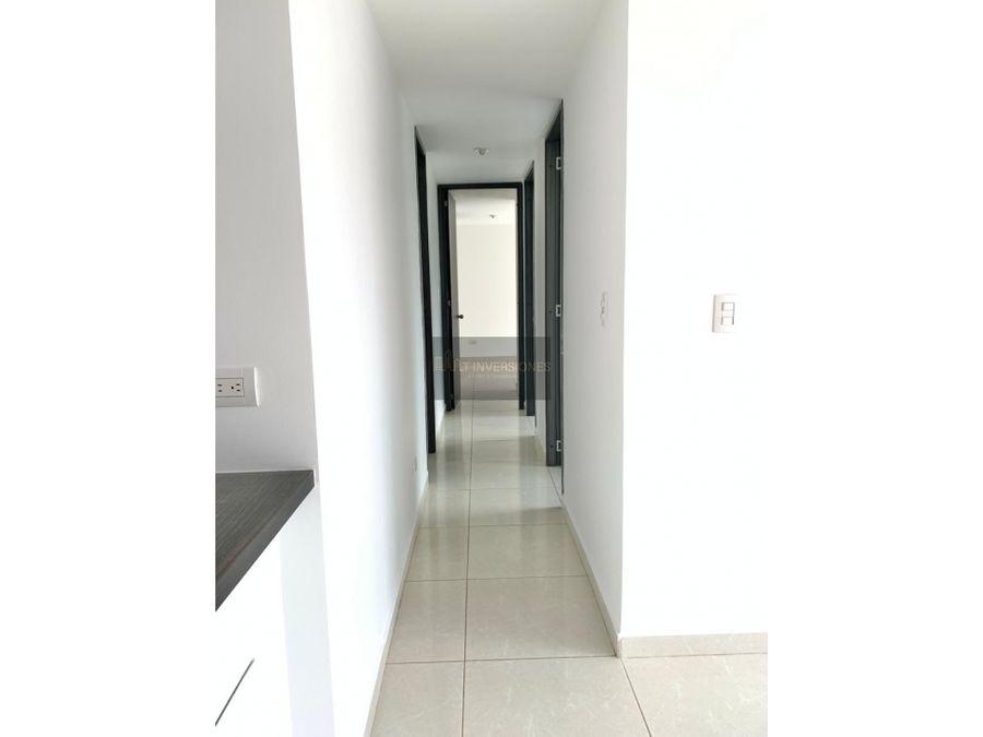 apartamento al norte de armenia sector coliseo