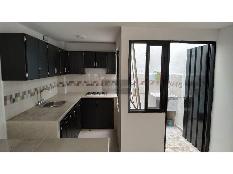 casa venta 3 alcobas la patria armenia
