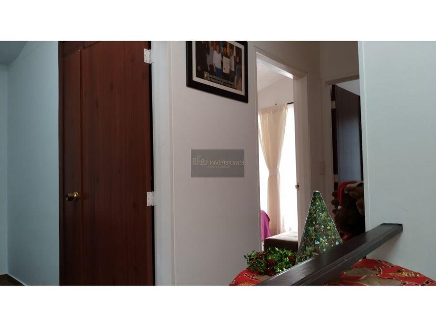 casa venta 4 alcobas av 19 norte armenia